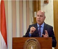 تعليمات جديدة من وزير النقل إلى قيادات مترو الأنفاق بشأن كورونا