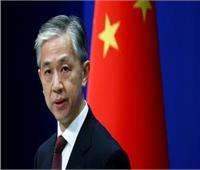 الصين تنصح الوافدين إليها باختيار رحلات جوية مباشرة