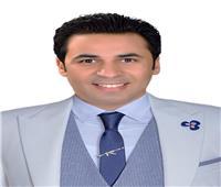 رسالة إلى الأهلي والزمالك رفعتم رأس المصريين.. أما بيراميدز فله مليون تحية