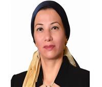 فيديو| ياسمين فؤاد: السياحة البيئية تساهم في دعم الاقتصاد القومي