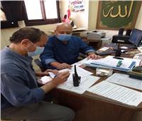 تعليم القاهرة: مستعدون للانتخابات البرلمانية