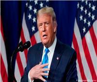 ترامب: بنسلفانيا لها تاريخ سيء في الانتخابات
