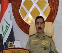 بحث سبل التعاون بين العراق وفرنسا في مجال مكافحة الإرهاب
