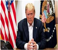عاجل | ترامب يعلن بدء الإجراءات القانونية المتعلقة بتزوير الانتخابات