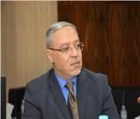 عميد هندسة طنطا: بروتوكلات محلية لدعم الصناعة وسوق العمل