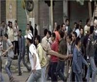مصرع شقيقين وإصابة والدتهما في مشاجرة بين أولاد عمومة بالدقهلية
