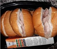 بعد سخرية السوشيال ميديا .. خبيرة تغذية تكشف عن فوائد ساندويتش البط