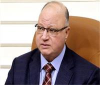 اليوم| محافظ القاهرة يتفقد اللجان الانتخابية بمدينة نصر