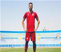 فيديو نادر شوقي يكذب رمضان صبحي  ويكشف عروض اللاعب الأوروبية