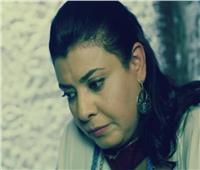 نشوى مصطفى ليست أول فنانة تُلاحقها شائعات الوفاة بـ«كورونا»
