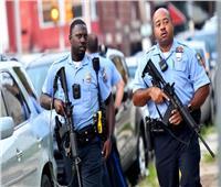 عاجل | الشرطة الأمريكية تخلي منطقة بفيلادلفيا بعد تهديد بوجود قنبلة