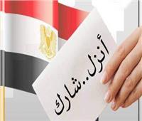 انتخابات مجلس النواب 2020 | بالفيديو توافد المواطنين أمام مدرسة تحيا مصر بالأسمرات .. فيديو