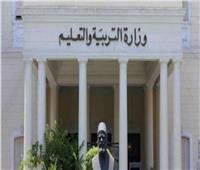 رئيس الأبنية التعليمية: 2300 منطقة محرومة من التعليم