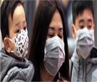 الصين: لا وفيات أو إصابات محلية بكورونا وتسجيل 33 إصابة وافدة من الخارج