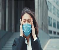 الموجة الثانية| أعراض جديدة تؤكد إصابتك بفيروس كورونا