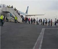 نيجيريا: تعتزم بناء 10 مطارات جديدة لإنعاش قطاع الطيران المدني