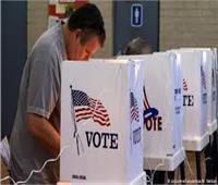 تقرير: الأمريكيون خسروا 25 دقيقة من النوم عشية الانتخابات الرئاسية