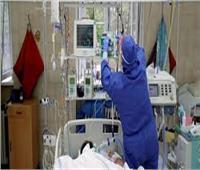 التشيك: تسجل 11 ألفا و549 إصابة جديدة بكورونا