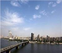 الأرصاد الجوية توضح حقيقة تساقط ثلوج على مصر
