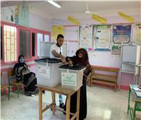 انتخابات النواب 2020| «فودة»: 32 قاضيًا للإشراف بلجان جنوب سيناء