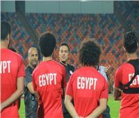 قبل إعلانها.. هؤلاء الأقرب بالقائمة النهائية لمنتخب مصر