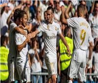 أزمة في ريال مدريد بعد إصابة نجمي الملكي بفيروس كورونا