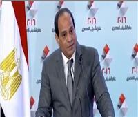 فيديو | ردود قوية على إعلام العار المشكك في نجاح الدولة المصرية