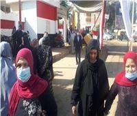 محافظ المنوفية : نقف على مسافة واحدة من جميع المرشحين بانتخابات النواب