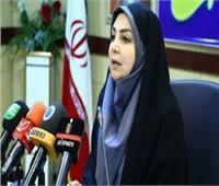 إيران: تسجل 9 آلاف و450 إصابة جديدة بفيروس كورونا