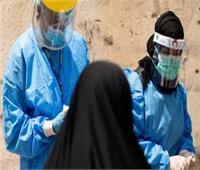 العراق: تسجل 2880 إصابة جديدة بكورونا