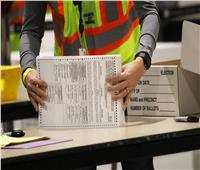 لجنة الانتخابات الفيدرالية: لا دليل على وقوع تزوير