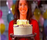 «ساعة الحظ متتعوضتش»..بالصدفة  فتاة تربح مليون دولار في عيد ميلادها