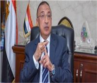 تعطيل الدراسة بالإسكندرية غدا لاستمرار سوء الأحوال الجوية