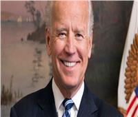 عاجل| «سي إن إن»: جو بايدن الرئيس الـ46 لأمريكا