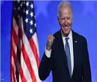 جو بايدن.. رجل كل المناصب السياسية في أمريكا