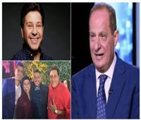 خاص | هاني مهنا يفتح النار على بيان «المهن الموسيقية»: لم أتواصل مع هاني شاكر