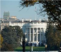 بعد إعلان نتيجة الانتخابات| هدوء في البيت الأبيض.. وترامب «يلعب الجولف»