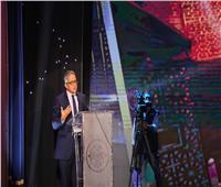 وزير السياحة يشهد احتفالية عرض الفيلم الوثائقي «مسار العائلة المقدسة»