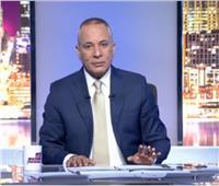 فيديو | أحمد موسى: مرتضى منصور صديقي.. وهذه رسالتي لجمهور الزمالك