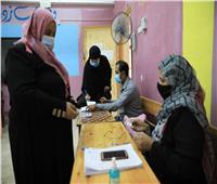 «قومى المرأة» يتلقي 28 شكوى فى اليوم الأول لانتخابات «النواب»