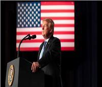 مصادر بالبيت الأبيض: ترامب لن يقر بالهزيمة.. وسيقاطع حفل تنصيب بايدن