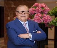 خبير مصرفي: تثبيت تصنيف مصر الإئتمانى يدل على نجاح البرنامج الاقتصادي