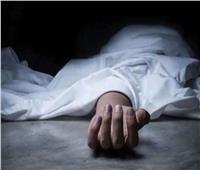 نيابة المنيا تصرح بدفن أشلاء جثة شاب دهسه قطار الصعيد