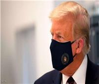 «فوكس نيوز»: ترامب مستعد للإقرار بالهزيمة بشرط