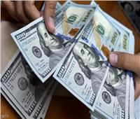 استقرار سعر الدولار أمام الجنيه المصري في البنوك 8 نوفمبر
