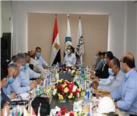 وزير البترول: مجمعين جديدين لإنتاج البنزين والسولار لخدمة الصعيد