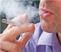 احذر.. التدخين يؤذي حياتك ويهدد صحة المحيطين بك