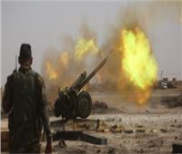 العراق: انطلاق عملية أمنية لتطهير جبال «مكحول» شمال صلاح الدين