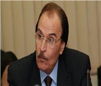 انتخابات النواب 2020|عزت العلايلي: الشعب المصري له ماضٍ سياسي عظيم