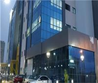 10 مستشفيات بصحة الإسكندرية استعدت لعلاج مرضى «كورونا»